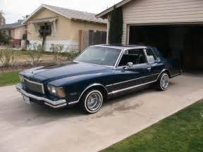 091374 1978 chevrolet monte carlo specs photos