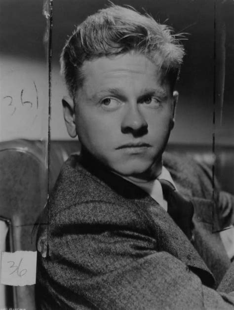 Mickey Rooney Dies: Hollywood Legend Was 93 - Movie Fanatic Mickey Rooney Movies Free Online