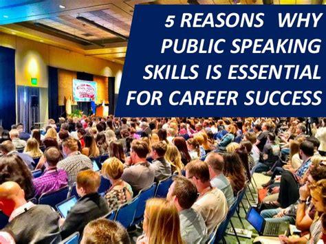 Essentials Of Speaking essentials of effective speaking