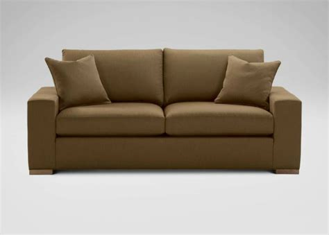flame retardant couch you can find hundreds of couches without toxic flame
