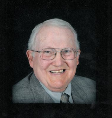 robert hoover obituary sc the greenville news