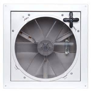 Variable Speed Ceiling Fan Shurflo 174 Platinum Series Variable Speed Exhaust Intake