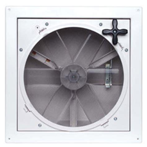 ceiling fan variable speed shurflo 174 platinum series variable speed exhaust intake