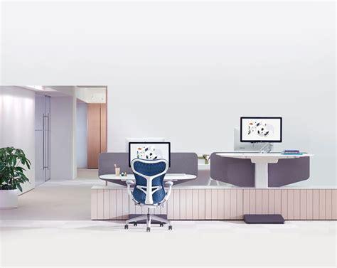 modern work workspace designs for modern offices smiuchin