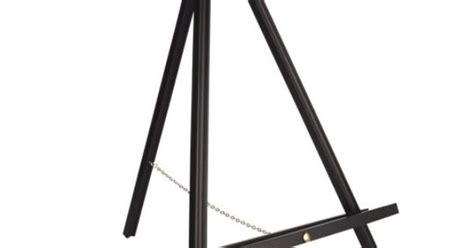 artist s loft studio table easel floor easels artist s loft floor easel table