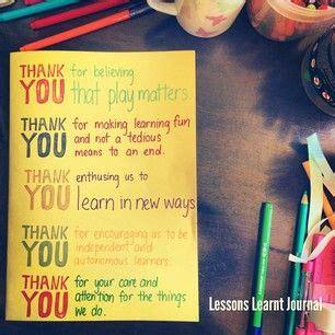 Daycare Teacher Christmas Gift Card - 14 best message to lorelei images on pinterest preschool teachers teacher gifts and