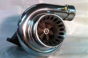 audi s2 rs2 upgrades audimaxpower