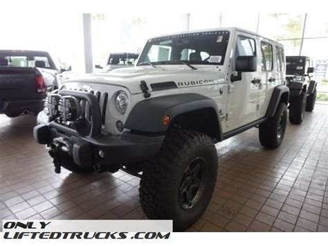 2012 aev jeeps for sale 1331 best images about lifted jeeps for sale on