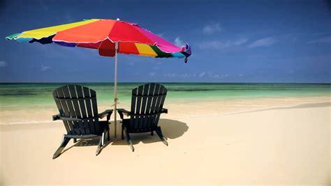 reclining beach chair with umbrella two chairs on a beach under a umbrella hot girls wallpaper