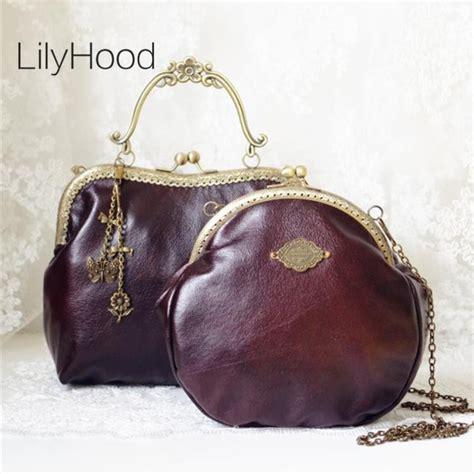 Handmade Etsy - lilyhood 2017 shoulder bag handmade etsy