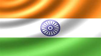 indian flag hd indian flag wallpapers images pictures