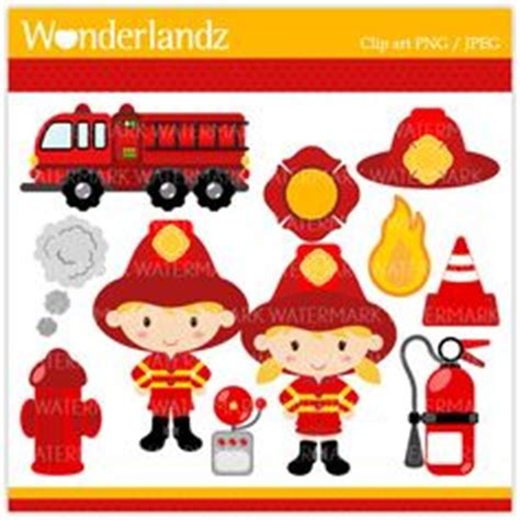 tonka fire truck 328 1000 images about firefighter theme on pinterest fire