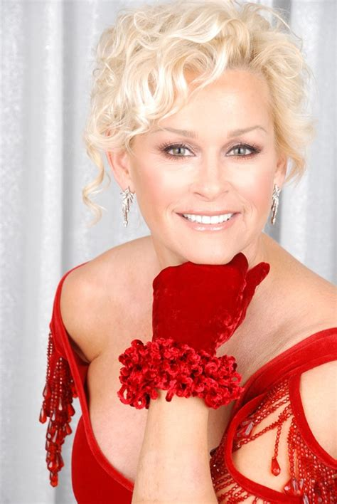 Lorrie Morgan | countryschatter com 187 blog archive 187 grand ole opry star