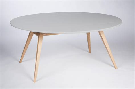 light grey dining table 4 seconds 170 light grey dining tables from mmood