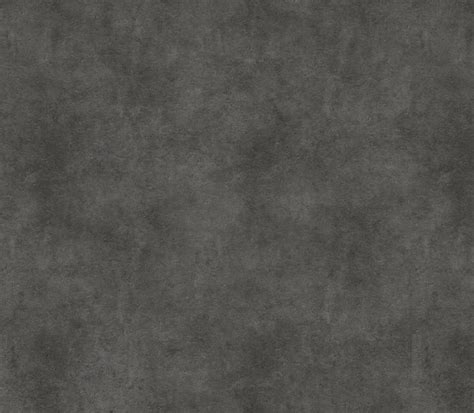 Color Ideas For Kitchens eccdeffedb concrete floor texture floors and black decors
