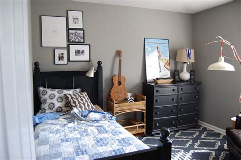 bedroom boys bedroom room designs for teenage boys amazing design boys