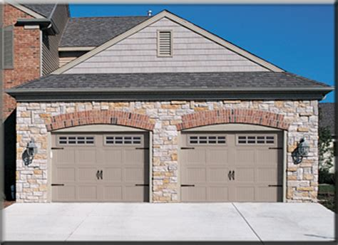 Fort Worth Garage Door Repair by Garage Door Repair Fort Worth Overhead Garage Door Service