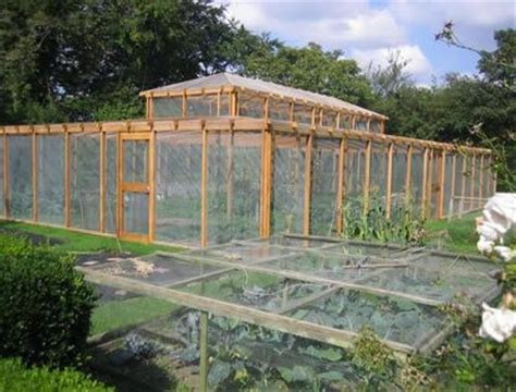 large vegetable garden layout best 25 vegetable garden layouts ideas on