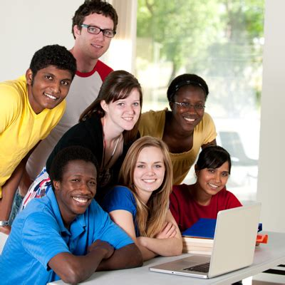 Mba In Usa For Foreign Students In India by Universities From Karnataka Among Those To Host U K