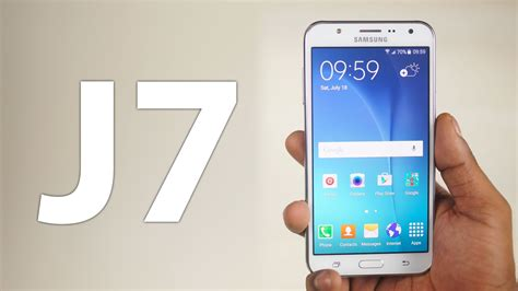 Samsung Galaxy J7 Specification samsung galaxy j7 specifications