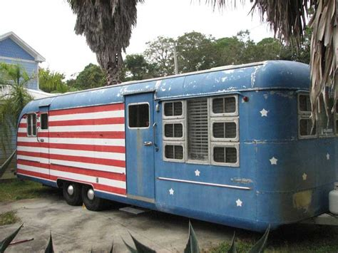 16 types of tiny mobile homes which nomadic living space would you choose critical cactus craigslist vintage shasta for sale autos post