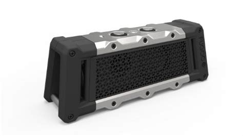 Bluetooth Speaker Clean Sound Premium Quality loud outdoor bluetooth speakers the 5 best portable bluetooth speakers for outdoor use