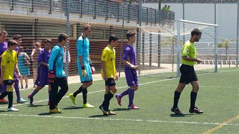regolamento interno squadra di calcio figc varato il nuovo regolamento settore giovanile e