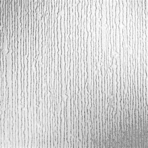 Jw Wallpaper Sticker Simple White Texture cover easy paintable vertical texture strippable prepasted wallpaper lowe s canada