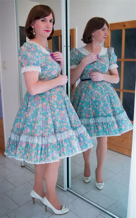 1000 images about crossdressers sissies on pinterest 1000 images about sissy on pinterest sissy maids