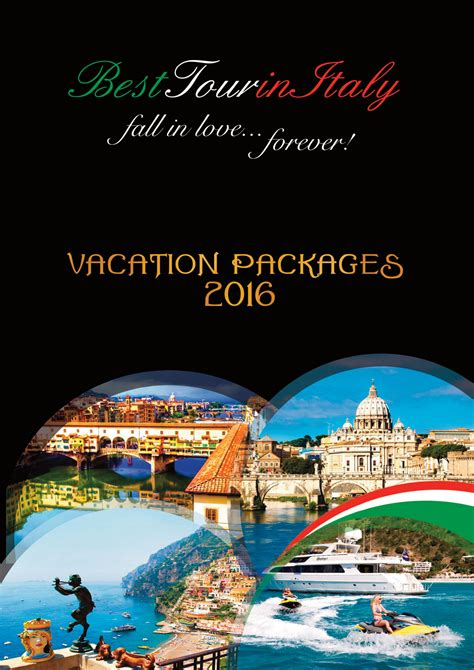 best vacation package best vacation packages 2016 100 images the best