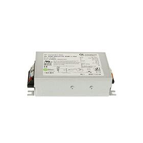 induction generator specifications ql company ql induction generator 55w 230v dimming