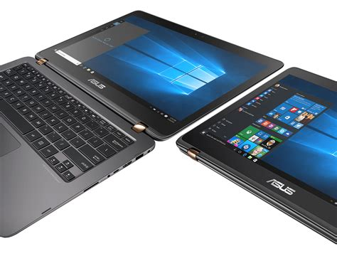 Laptop Asus Flip asus zenbook flip ux360ua notebooks asus global