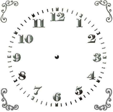 printable square clock face tg square clock face images pinterest clock faces