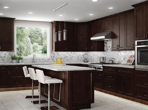 kitchen cabinets ft myers fl kitchen cabinets ft myers florida cabinets matttroy