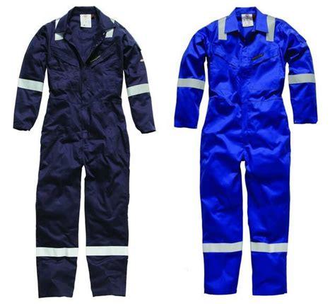 Set Sarung Cover Pelindung Pakaian Cloth Dust Cover Isi 5 Pcs jual wearpack coverall safety drill harga murah jakarta