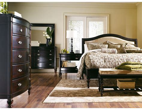 havertys discontinued bedroom furniture home building project drywall lighting and furniture