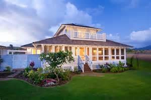 homes for kauai best 20 hawaiian homes ideas on hawaii homes