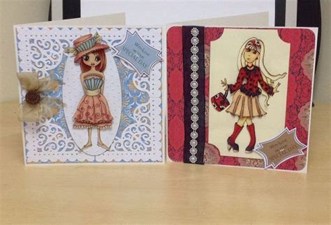 decoupage cards ideas house of zandra cards 10 handpicked ideas to discover in