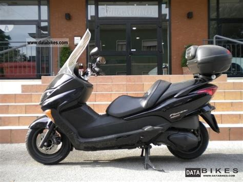 Foza Tunik Cf honda motor forza 250 user manual free