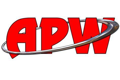 backyard wrestling promotions all pro wrestling promotion school california