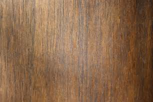 Yellow Pine Cabinets Walnut Wood Wallpaper Wallpapersafari