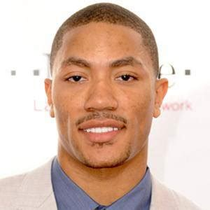 biography about derrick rose derrick rose basketball player bio facts family