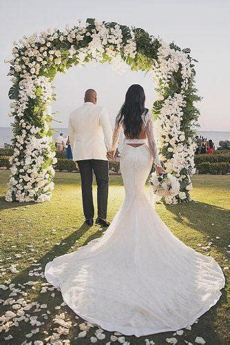 The Best Ceremony Recessional Songs For Wedding In 2019