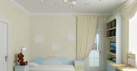 desain kamar kost lengkap dengan dapur desain kamar tidur kost putri minimalis desain rumah