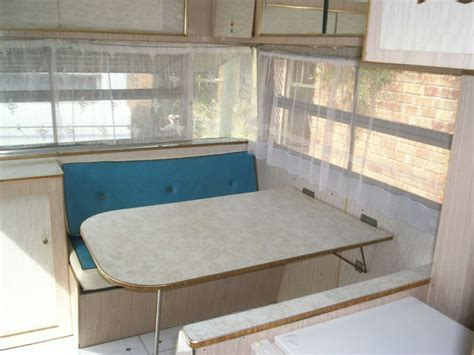 viscount caravan ebay viscount caravan caravan