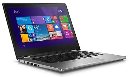 notebookchecknl rankinsidercom what is your website dell inspiron 13 7000 special edition review