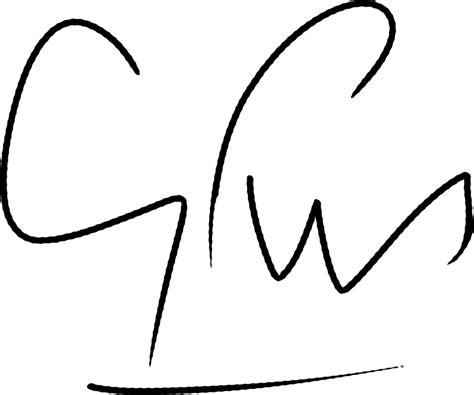 archivo firma perec svg wikipedia la enciclopedia libre