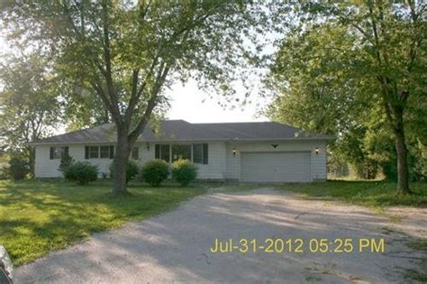 houses for sale hebron in hebron indiana reo homes foreclosures in hebron indiana search for reo properties