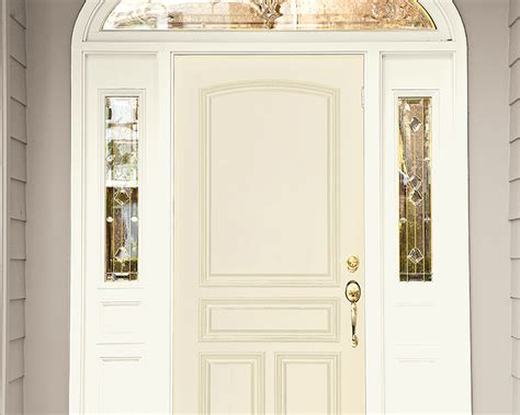 best front door paint beautiful paint colors for front doors