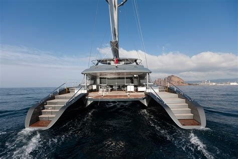 luxury catamarans videos charterworld luxury yacht charters - Catamaran Video